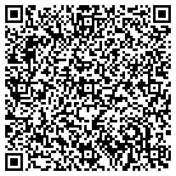 QR-код с контактной информацией организации Салит, ООО