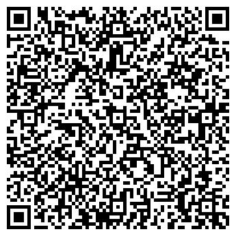 QR-код с контактной информацией организации Максимет, ЧТУП