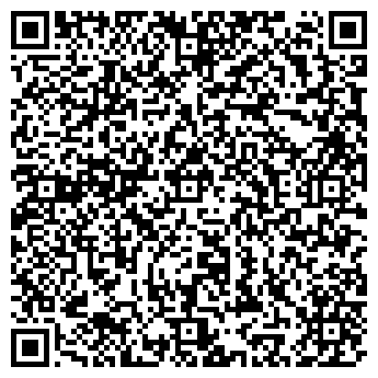 QR-код с контактной информацией организации Лайн-Парк, ООО