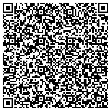 QR-код с контактной информацией организации Молодечненский завод металлоконструкций, РУП