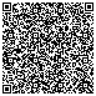QR-код с контактной информацией организации интернет-магазин <<Автотюн>>