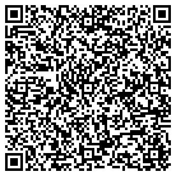 """QR-код с контактной информацией организации ООО """"НПП """"СТАЛЬ"""""""