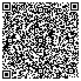 QR-код с контактной информацией организации Общество с ограниченной ответственностью ООО «РУСВИТ-БУД»