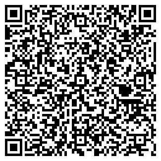 QR-код с контактной информацией организации DISIMET