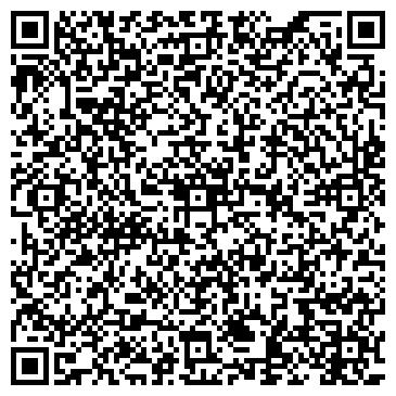 """QR-код с контактной информацией организации Общество с ограниченной ответственностью ООО """"Мечел Сервис Украина"""""""