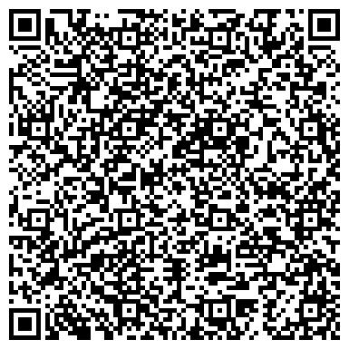 """QR-код с контактной информацией организации Частное предприятие Интернет-магазин """"Сантехдеталь"""""""