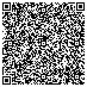 """QR-код с контактной информацией организации ООО""""Укрметалпроминвест"""""""