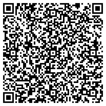 """QR-код с контактной информацией организации ООО """"Каравелла"""""""