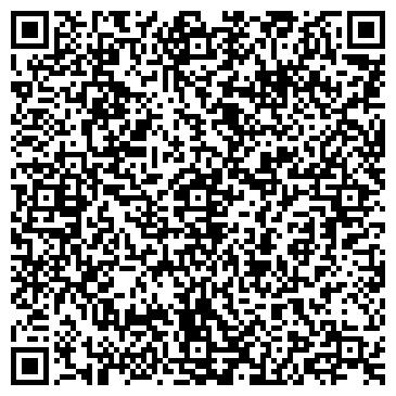 """QR-код с контактной информацией организации """"Cтайрон плюс"""""""