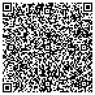 QR-код с контактной информацией организации Субъект предпринимательской деятельности BullRad
