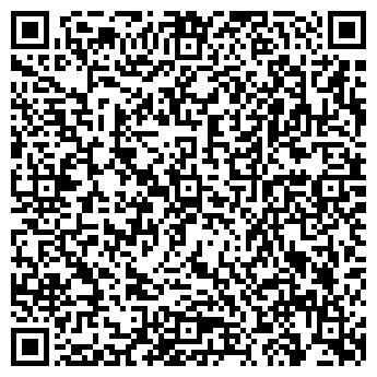 QR-код с контактной информацией организации Частное предприятие ЧП «Profi-Snab»