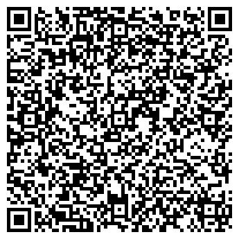 QR-код с контактной информацией организации ВЛИ-КОМПЛЕКТ