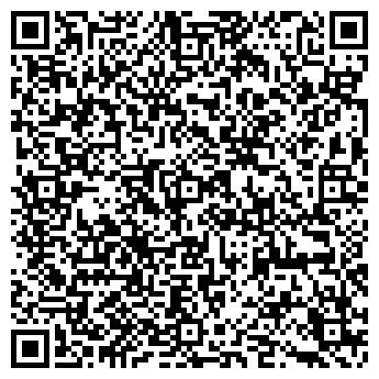 QR-код с контактной информацией организации Общество с ограниченной ответственностью ООО «НПО УкрМетМаш»