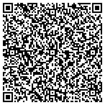 """QR-код с контактной информацией организации ООО """"востокмаштранс"""""""