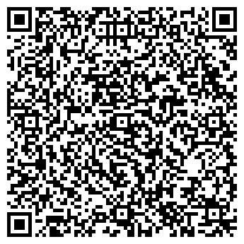 """QR-код с контактной информацией организации АО """"Солди и Ко"""""""
