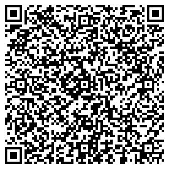 QR-код с контактной информацией организации ЧП «СД»