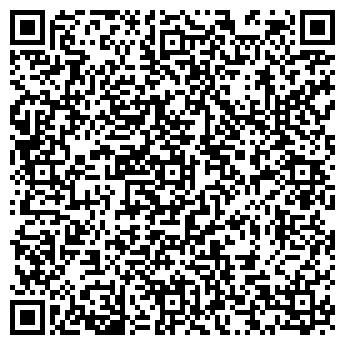 """QR-код с контактной информацией организации Тов """"Атлант Буд LTD."""""""