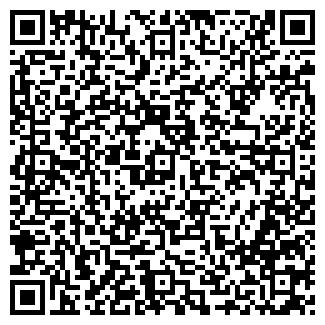 """QR-код с контактной информацией организации Частное предприятие """"ЕВРОБУД ЛТД"""""""