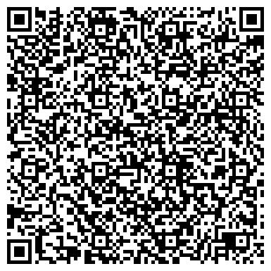 QR-код с контактной информацией организации Строительные материалы Киев — СПД Сергиенко
