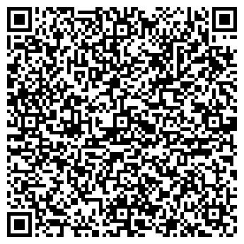 """QR-код с контактной информацией организации ЧП """"Жабур В. Ю."""""""