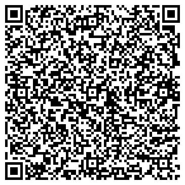 """QR-код с контактной информацией организации ЧП """"СТАРПЛАСТ"""""""