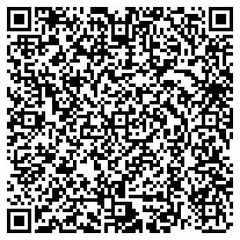 QR-код с контактной информацией организации Общество с ограниченной ответственностью ООО ПФ «ИПРИС»