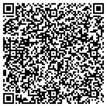 QR-код с контактной информацией организации Публичное акционерное общество «Агроспецмонтаж»