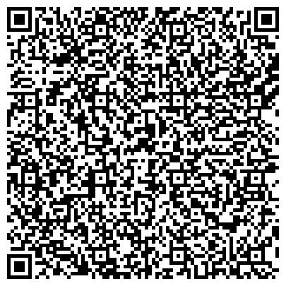 QR-код с контактной информацией организации ФИЛИАЛ N 1664/022 ОСИНСКОГО ОТДЕЛЕНИЯ N 1664 ЗАПАДНО-УРАЛЬСКОГО БАНКА СБЕРЕГАТЕЛЬНОГО БАНКА РФ