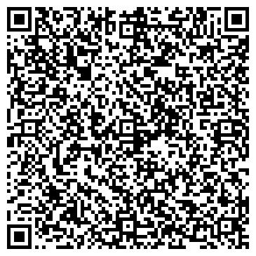 """QR-код с контактной информацией организации ООО """"Бабушкина"""""""