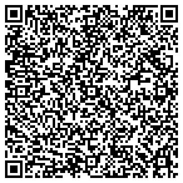 """QR-код с контактной информацией организации ООО """"производственная компания""""армет"""""""