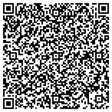 QR-код с контактной информацией организации Львов-Литво ТПФ, ООО