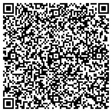 QR-код с контактной информацией организации Кирейко А.В., ЧП