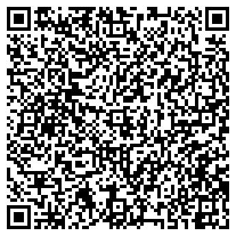 QR-код с контактной информацией организации Янтос, ЧП