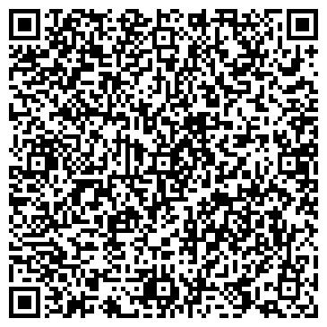 QR-код с контактной информацией организации Ачкасов В.Г., ЧП