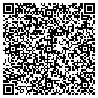 QR-код с контактной информацией организации Макапрчук, СПД