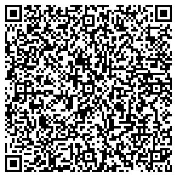 QR-код с контактной информацией организации Канаткомплект, ООО
