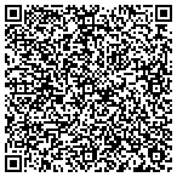 QR-код с контактной информацией организации СМК Систем Донецк, ООО