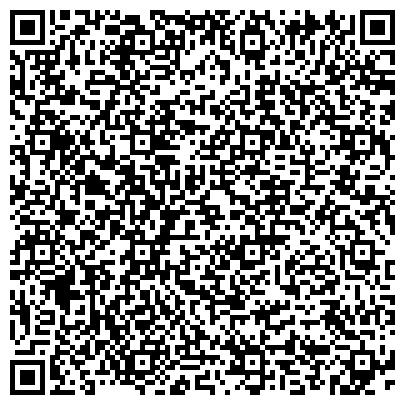 QR-код с контактной информацией организации Никопольский Завод Железобетонных Конструкций, ООО