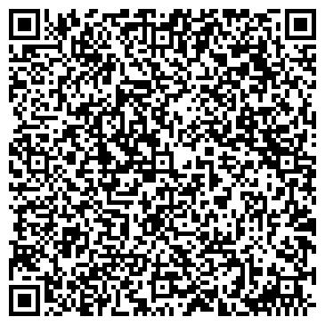 QR-код с контактной информацией организации VIP Дах, ООО