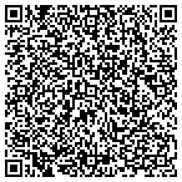 QR-код с контактной информацией организации Укртехкомплект, ЧАО