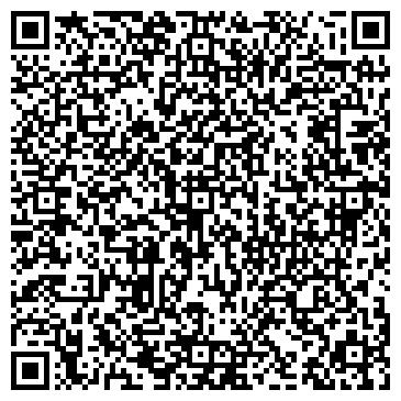 QR-код с контактной информацией организации Кодрин, ЧП