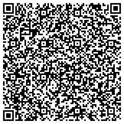 QR-код с контактной информацией организации Днепропетровский филиал Ремис, ООО
