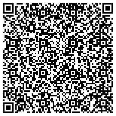 QR-код с контактной информацией организации Консул-Агро, ПСП