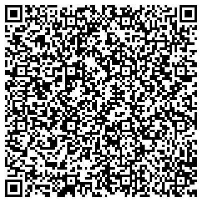 QR-код с контактной информацией организации Днепросетка, ООО (Укрсетка, ТМ)