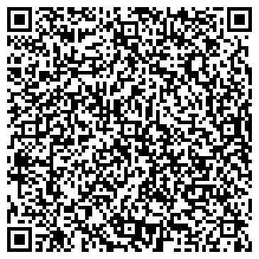 QR-код с контактной информацией организации Компания-Олимпия, ЧП