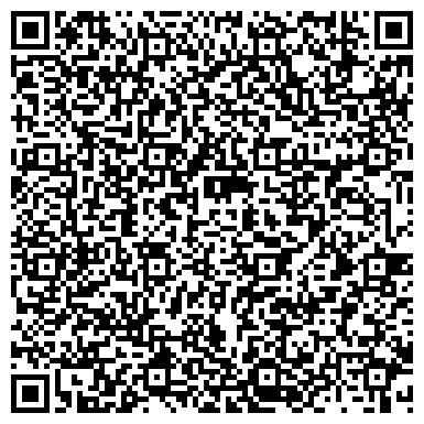 QR-код с контактной информацией организации Индустрия, Черновицкий завод, ПАО