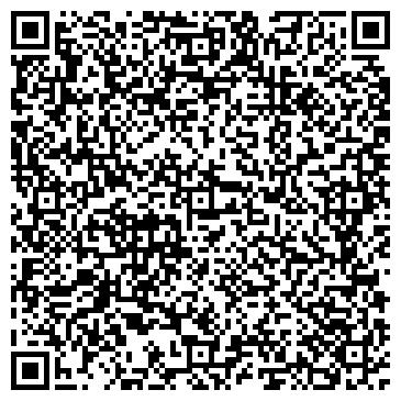 QR-код с контактной информацией организации Стальтима, ЧП