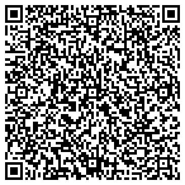QR-код с контактной информацией организации Стройконсультант, ЧП
