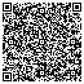 QR-код с контактной информацией организации МонТех, ООО