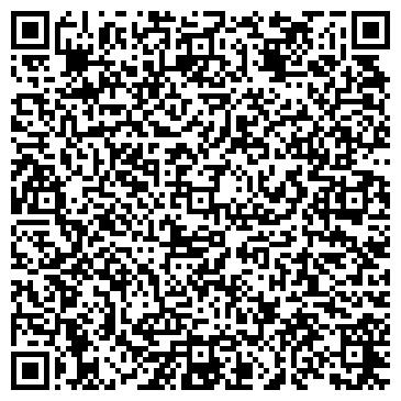 QR-код с контактной информацией организации Новитни технологии GPS, ООО